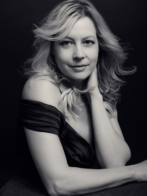 portrait-sexy-middle-age-woman-bwimage copy.jpg