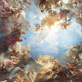 ceiling-from-palace-of-versailles.jpg