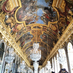 hall-of-mirrors-in-palace-of-versailles.jpg