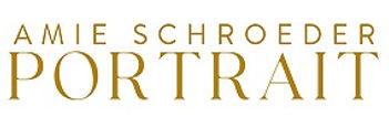 amie-schroeder-portrait-logo copy_edited