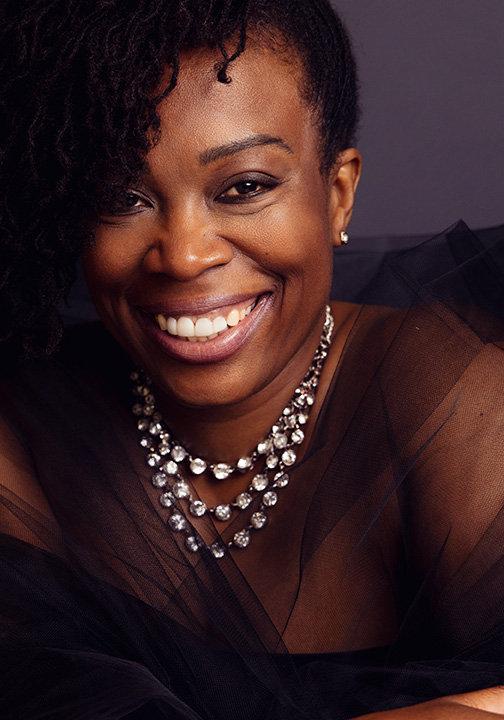 happy-black-woman-evening-gown.jpg