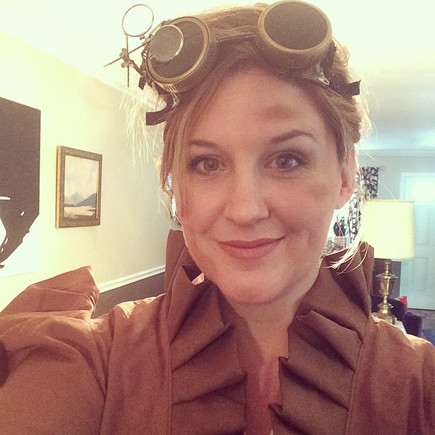 dressed-like-a-steam-punk-in-chester-county-pa.jpg