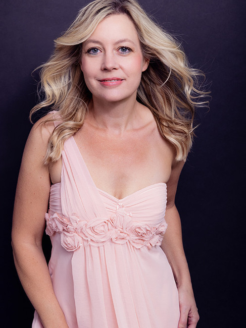 portrait-middle-age-woman-pink-gown.jpg
