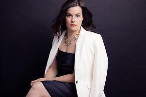 woman-white-blazer-red-lips-boss.jpg