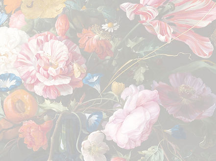 dutch-flower-painting 4_edited_edited.jpg