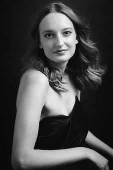 model-black-dress-bw-portrait.jpg