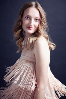 model-pink-dress-swinging-fringe.jpg