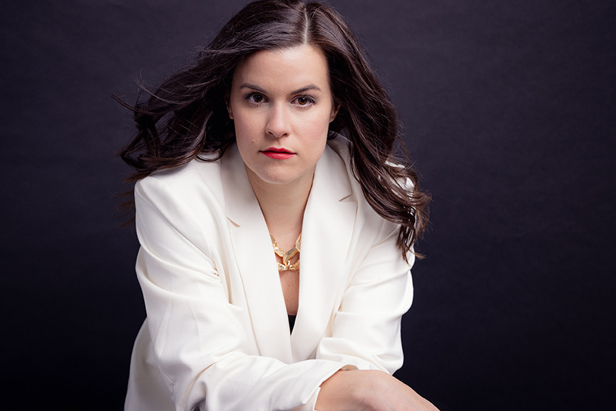 woman-real-estate-branding-white-jacket.jpg