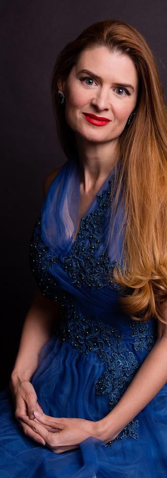 woman-in-blue-ballgown-taken-in-chester-county.jpg