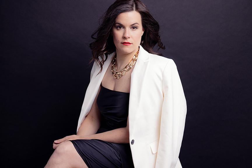woman-white-blazer-red-lips-boss1.jpg