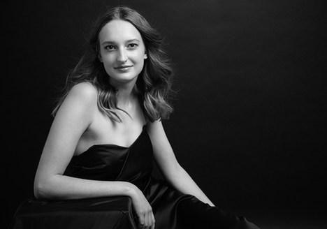 young-woman-black-evening-gown-portrait.
