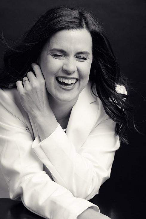 woman-personal-branding-laughing-bw.jpg