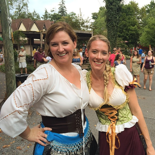 dressed-up-at-ren-faire-pa.jpg