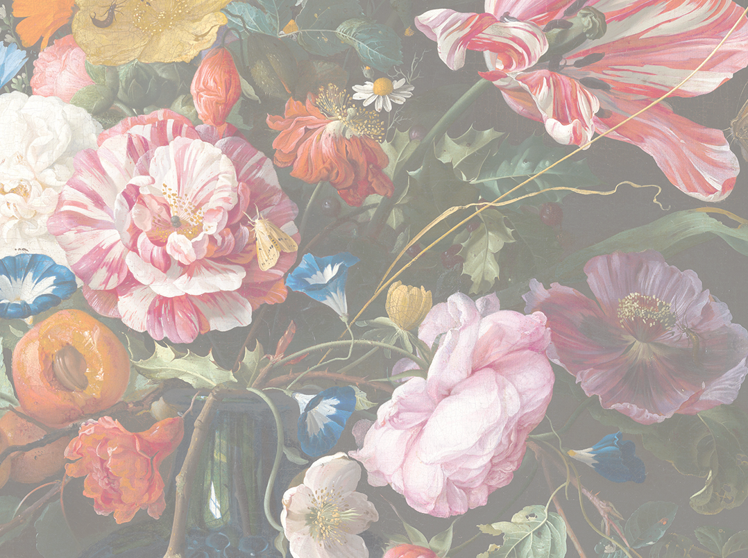 dutch-flower-painting 4_edited.png