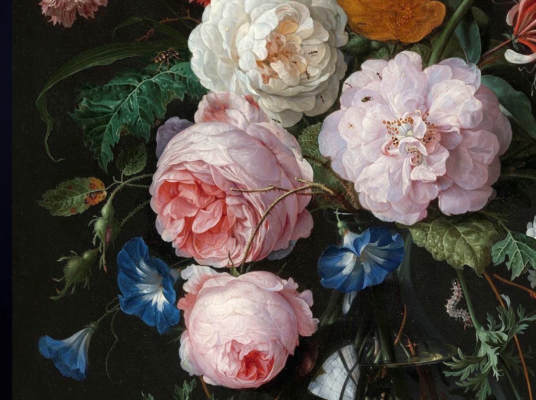dutch-flower-painting 3.jpg