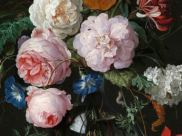 dutch-flower-painting.jpg