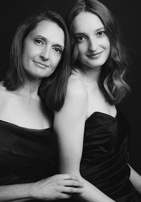 mother-and-daughter-portrait-bw.jpg