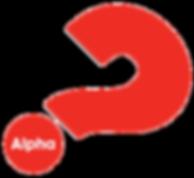 Alpha logo1.png