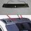 Thumbnail: Ranger Dachhutze mit LED T7 m und ohne Carbon