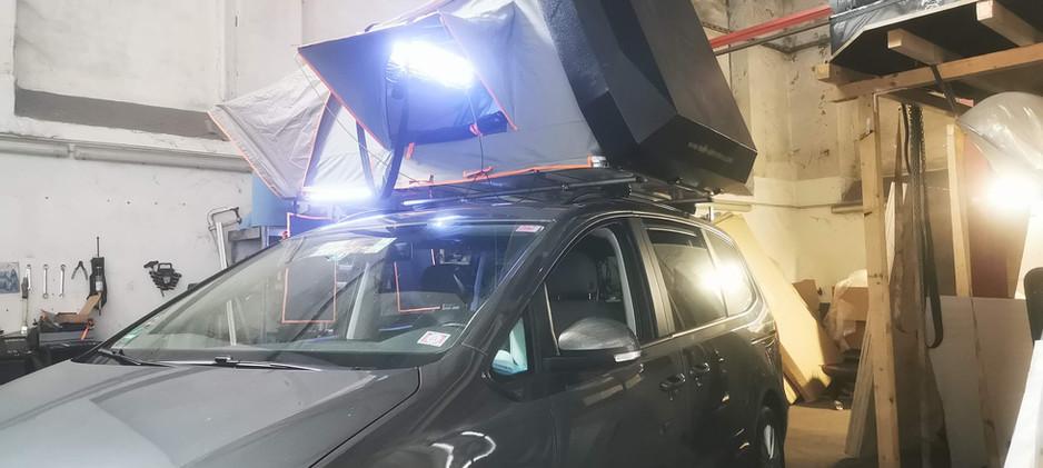 ALF190 auf einem Volvo.jpg