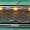 Thumbnail: Für Ford Ranger T8 LIMITED XL XLT passender Hai-Look-Grill m LEDs