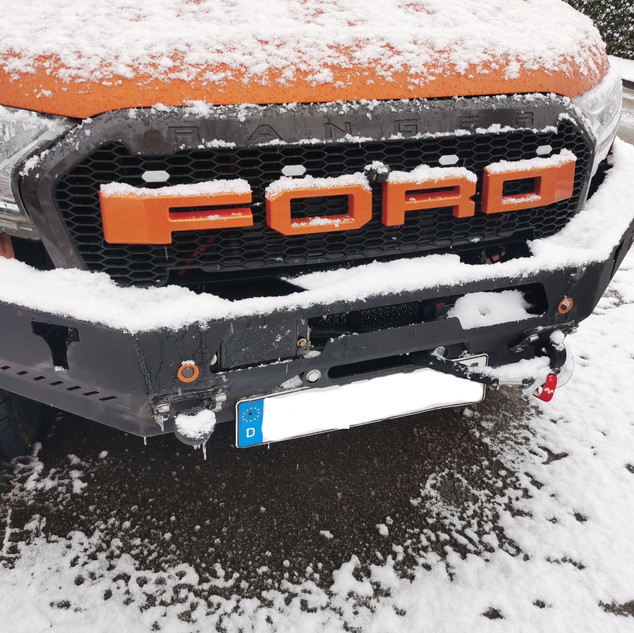 ranger winch bumper_2.jpg