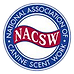 Natl Assoc of Canine Scent Work