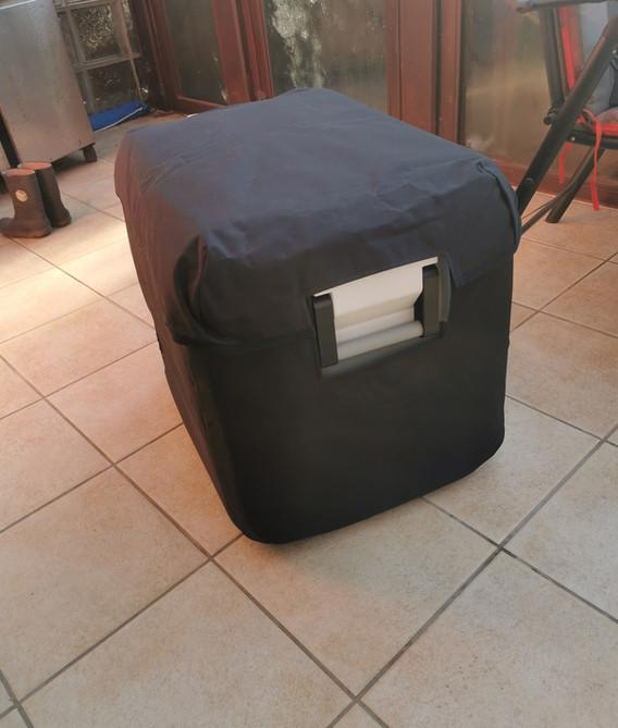 Kompressorkühlbox in Resieoutfit.jpg