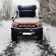 Ranger Winch bumper.jpg