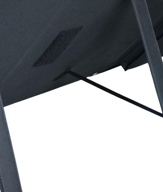 120Wp Panel, faltbar mit Ständer.jpg