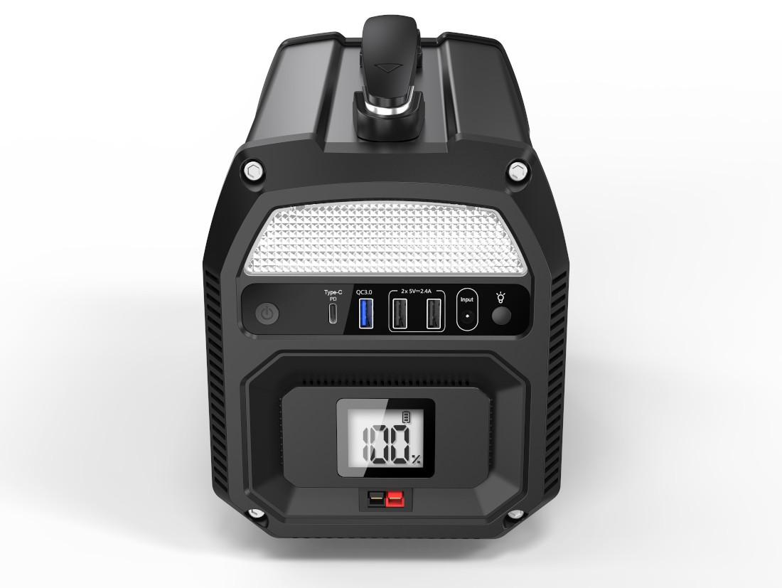 Prime Tech - Tragbarer Energiespeicher.j
