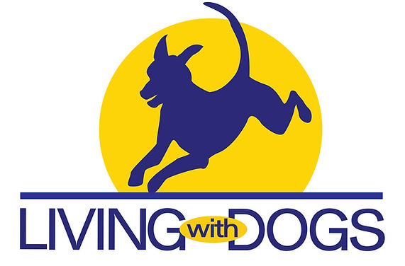 Living with Dogs - Puppy Training & Socialization, Agility, Nose Work, Treibball, Lure Coursing, Barn Hunt
