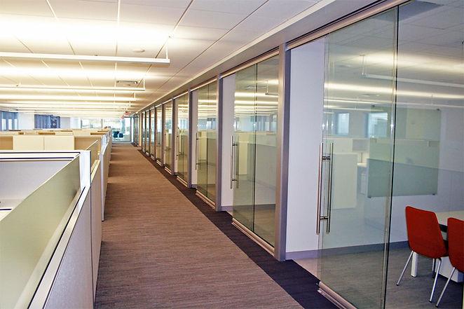 Glass Walls.jfif