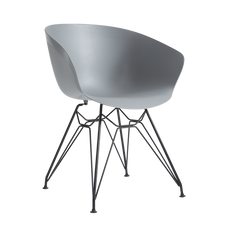 DeckerSideChair_MetalLegs_600x600.png