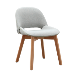 Irma_SideChair_Upholstered_600x600.png