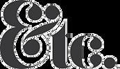 Etc. Logo.png