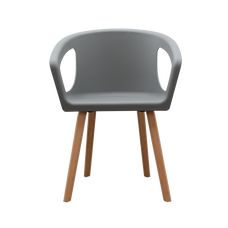 DeckerSideChair_WoodLegs_600x600.png