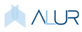 Alur Walls Logo.png