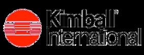 Kimball International.png