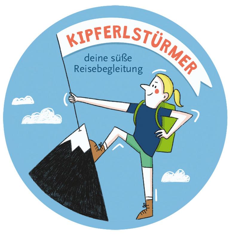 Kipferlstuermer_rund