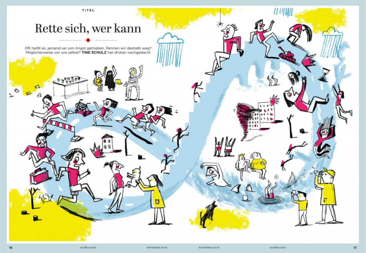magazin1116