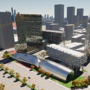 Architecture Level 2
