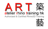 ART Logo_correct_text only_edited.png