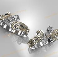 Jewelry Design Level 2