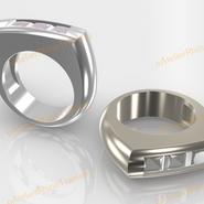 Jewelry Design Level 1