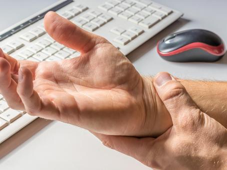 Ministério da Saúde publica atualização da Lista de Doenças Relacionadas ao Trabalho (LDRT)