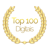 selo_-_top_100_-_transparente.png