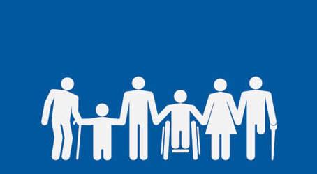 BENEFÍCIO ASSISTENCIAL – O que é, e como receber