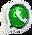 Logo_WhatsApp_02-removebg-preview.png