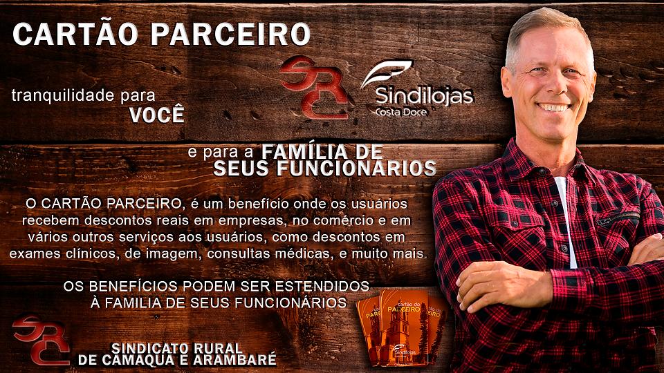 CARTÃO_PARCEIRO.png